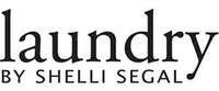 Laundry by Shelli Segal coupon code