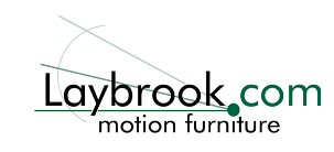 Laybrook Adjustable Beds Coupon Code