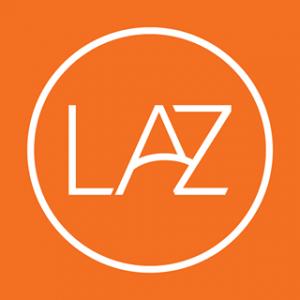 Lazada coupon code