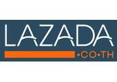Lazada SG Coupon Code