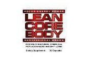 Lean Core Body Coupon Code