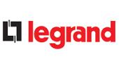 Legrand Coupon Code