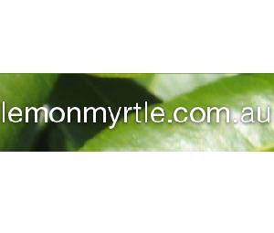 Lemon Myrtle Coupon Code