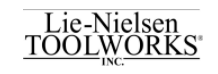 Lie-Nielsen Coupon Code