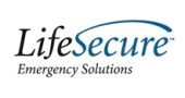 LifeSecure Coupon Code