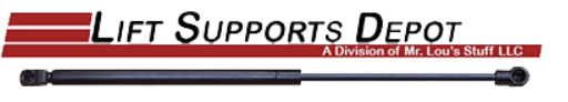 Lift Supports Depot Coupon Code