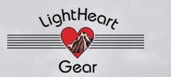 Lightheart Gear Coupon Code