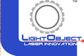 Lightobject Coupon Code