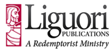 Liguori Publications Coupon Code