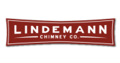 Lindemann Chimney Supply Coupon Code