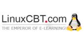 LinuxCBT Coupon Code