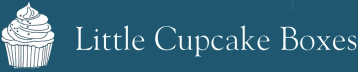 Little Cupcake Boxes coupon code
