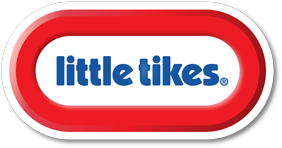 Little Tikes UK Coupon Code