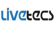 Livetecs Coupon Code