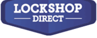 Lock Shop Direct Coupon Code