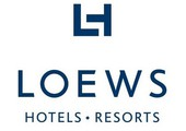 Loews Hotels Coupon Code