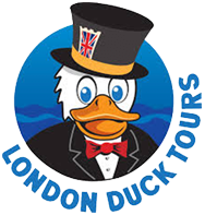 London Duck Tours coupon code