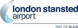 London Stansted Airport Coupon Code