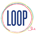 Loop coupon code