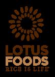 Lotus Foods Coupon Code