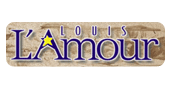 Louis L'Amour Coupon Code