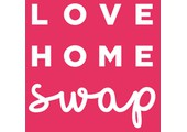 Love Home Swap Coupon Code