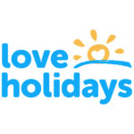 Loveholidays Coupon Code