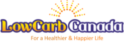 Low Carb Coupon Code