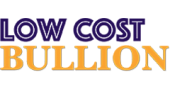 Low Cost Bullion Coupon Code