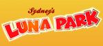 Luna Park Sydney Coupon Code