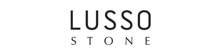 Lusso Stone Coupon Code