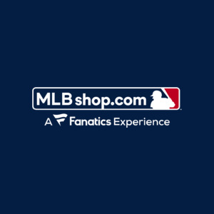 MLB Shop Coupon Code