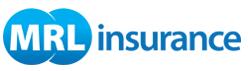 MRL Insurance Coupon Code