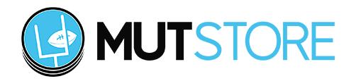 MUTStore Coupon Code