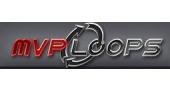 MVP Loops Coupon Code
