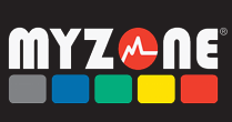 MYZONE Coupon Code
