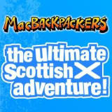 MacBackpackers Coupon Code