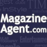 Magazine-Agent Coupon Code