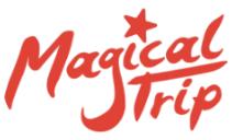 Magical Trip Coupon Code