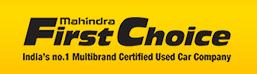 Mahindra First Choice Coupon Code