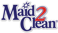Maid2Clean Coupon Code