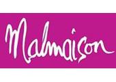 Malmaison Coupon Code