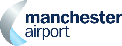 Manchesterairport.co.uk coupon code