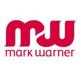 Mark Warner coupon code