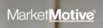 Market Motive Coupon Code