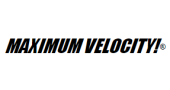 Maximum Velocity Coupon Code