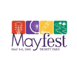 Mayfest coupon code