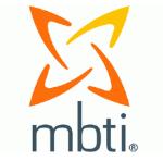 Mbti Coupon Code