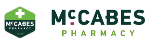 McCabes Pharmacy Coupon Code