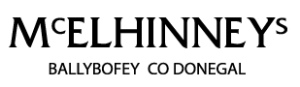 Mcelhinneys coupon code